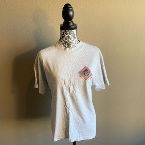 Vintage Whitewater Rafting T-Shirt